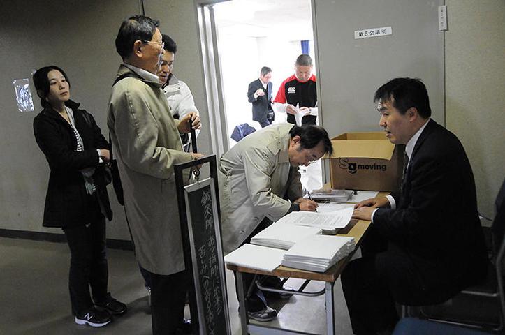府市民健康文化講演会_02