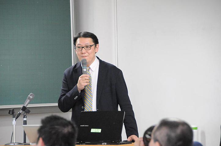 府市民健康文化講演会_05
