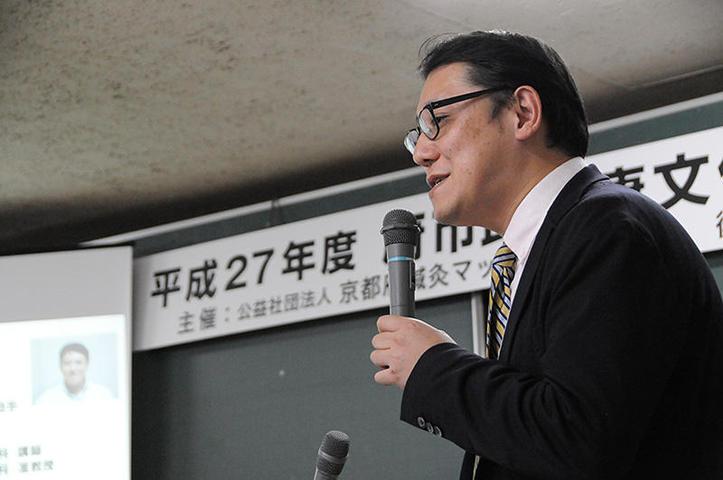 府市民健康文化講演会_08