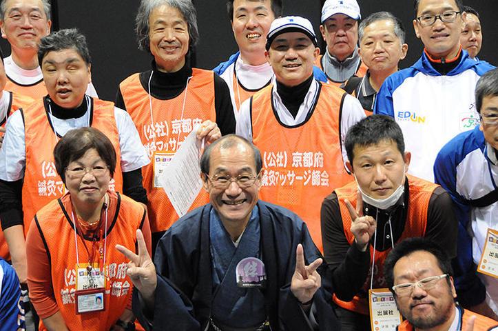京都マラソン2017_06