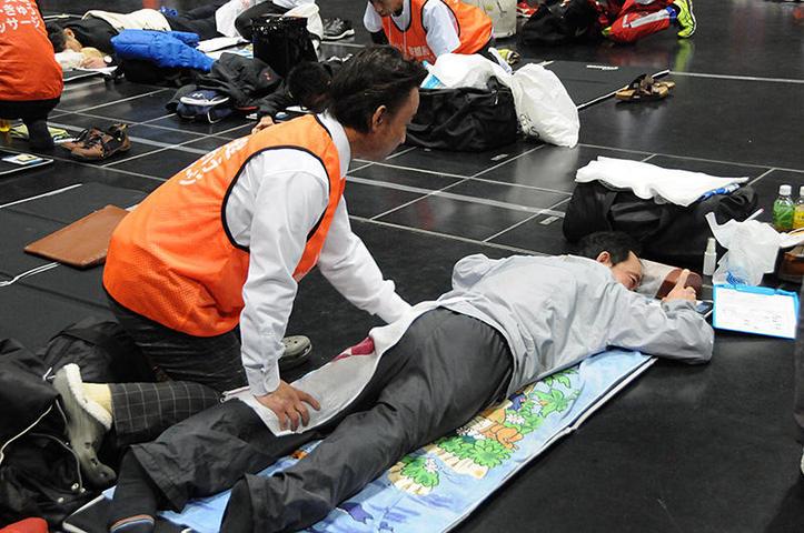 京都マラソン2017_12