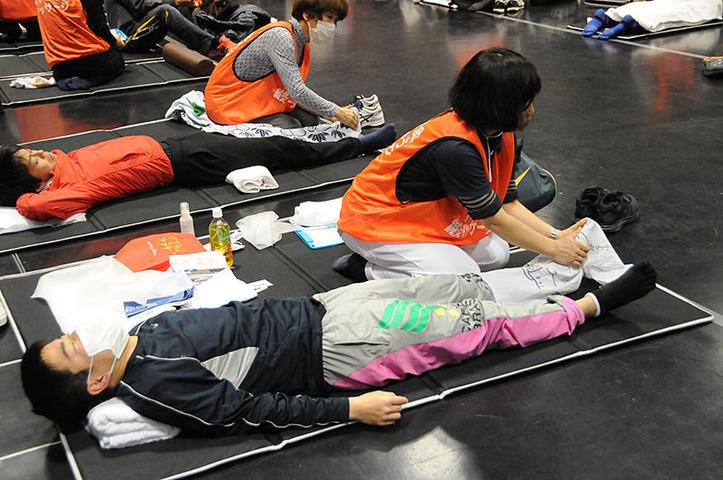 京都マラソン2017_14