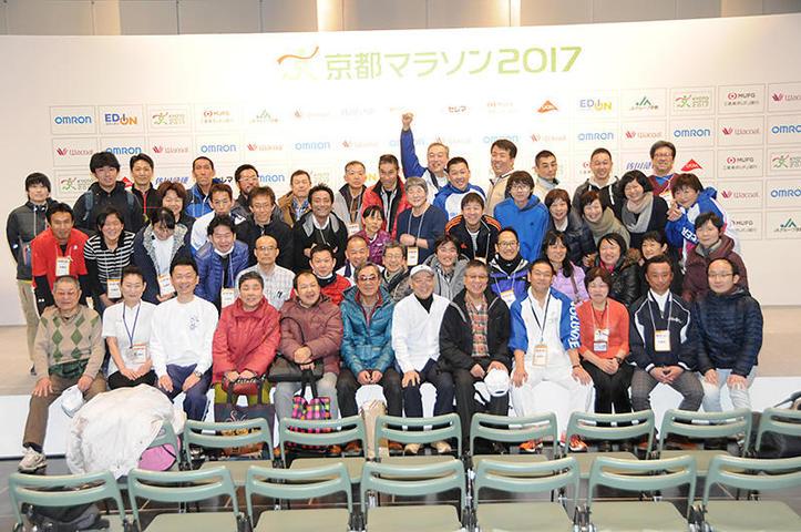京都マラソン2017_17